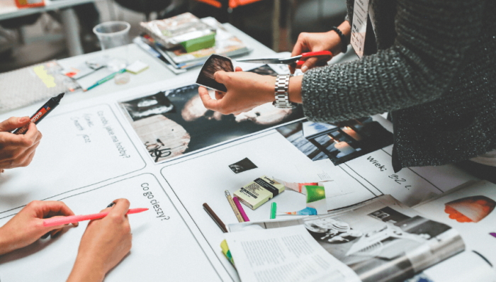 8 Healthcare Careers For Creative People