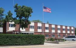 Wheatland Memorial Healthcare