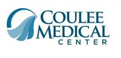 Coulee Medical Center