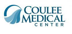 Coulee Medical Center