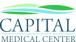 Capital Medical Center