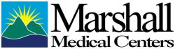 Marshall Medical Centers