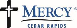 Mercy Cedar Rapids
