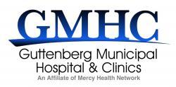 Guttenberg Municipal Hospital
