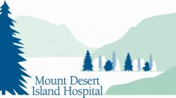 Mount Desert Island Hospital