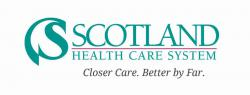 Scotland Health Care System