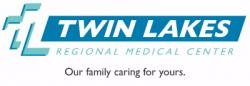 Twin Lakes Regional Medical Center