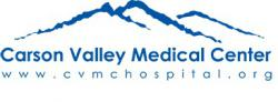Carson Valley Medical Center