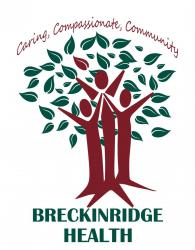 Breckinridge Health