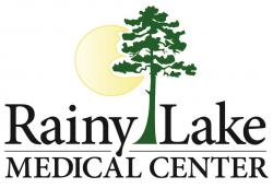 Rainy Lake Medical Center