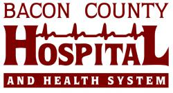 Bacon County Hospital and Health System