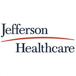 Jefferson Healthcare