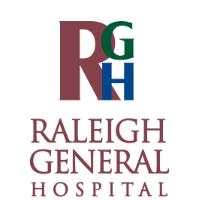 Raleigh General Hospital