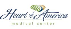 Heart of America Medical Center