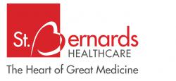 St. Bernards Healthcare