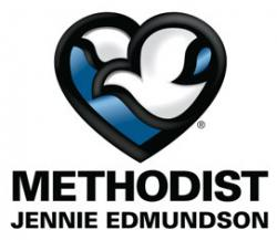 Methodist Jennie Edmundson Hospital