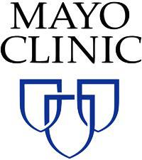 http://jobs.mayoclinic.org