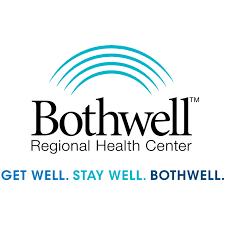 Bothwell Regional Health Center