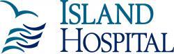 Island Hospital
