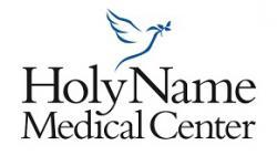 https://www.holyname.org