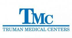 Truman Medical Centers