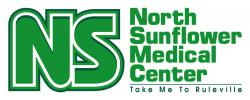 North Sunflower Medical Center