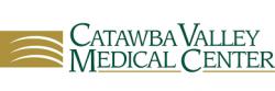 Catawba Valley Medical Center