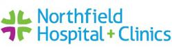 Northfield Hospital & Clinics