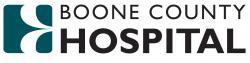 Boone County Hospital