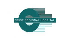 Crisp Regional Health Services