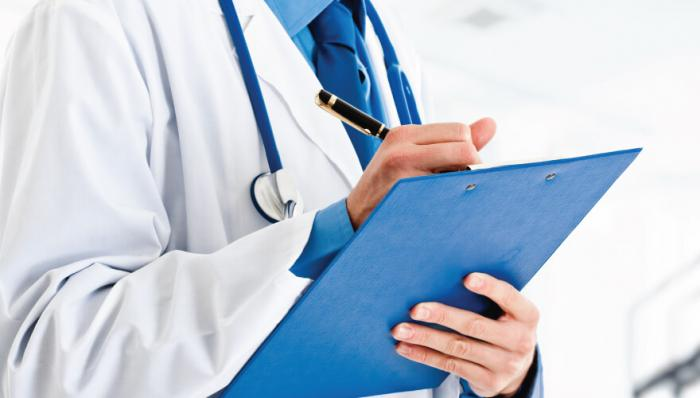 Healthcare Administrative Jobs and Growth