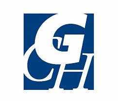 Guthrie County Hospital