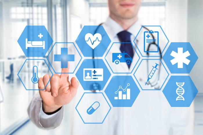 Healthcare Technology You Should Be Using