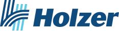 Holzer Health System