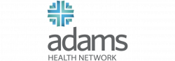 Adams Health Network