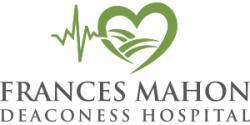 Frances Mahon Deaconess Hospital