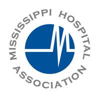 Mississippi Hospital Association
