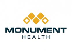Monument Health