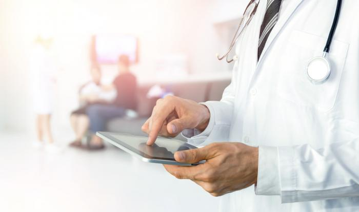 10 Things to Know About Remote Patient Monitoring