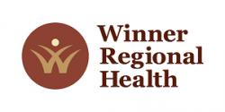 Winner Regional Health