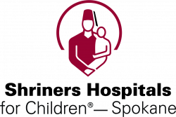 Shriners Hospitals for Children - Spokane