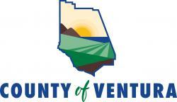 County of Ventura