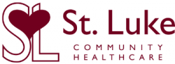 St. Luke Community Healthcare