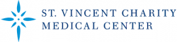 St Vincent Charity Medical Center