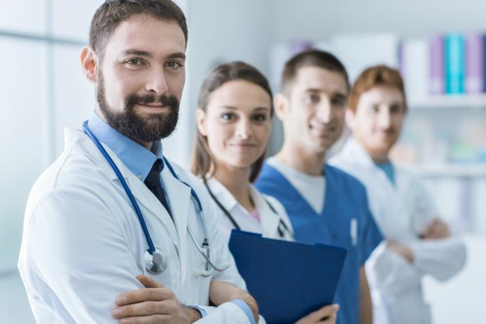 The Benefits of Niche Medical Job Sites