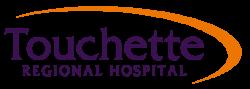 Touchette Regional Hospital