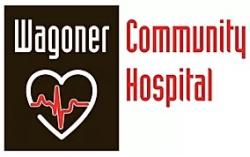 Wagoner Community Hospital