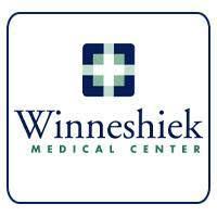 Winneshiek Medical Center