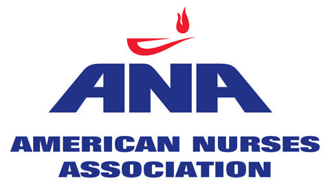 American Nurses Association - Free Nursing CEUs