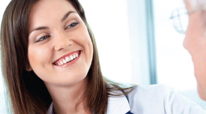Physician Assistant - Healthcare Jobs